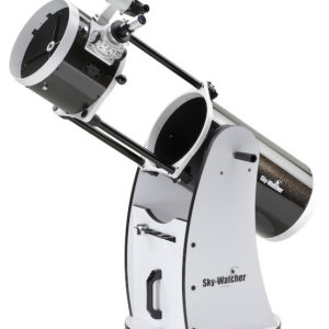 10″ Sky-Watcher Flex Tube Black Dobsonian
