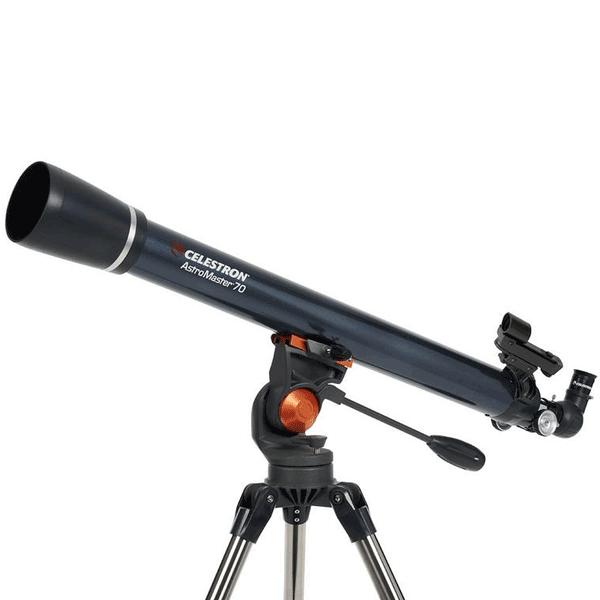 ASTROMASTER 70AZ TELESCOPE