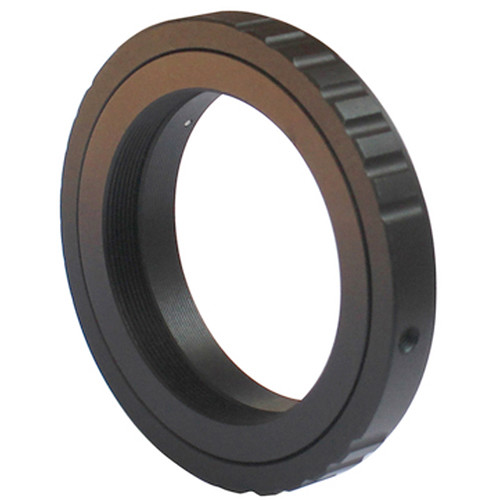 T-Ring for Nikon