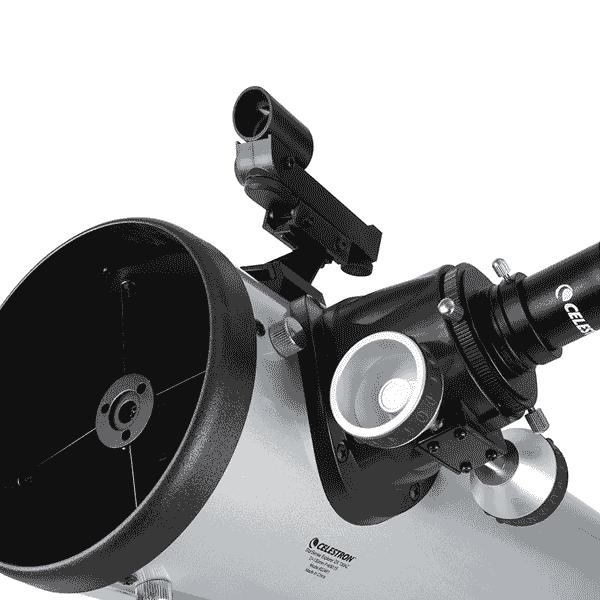 STARSENSE EXPLORER™ DX 130AZ