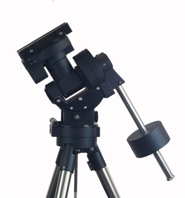 iOptron CEM70